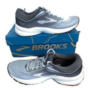 Brooks Launch 5 Women's Running Shoes Size 7.5